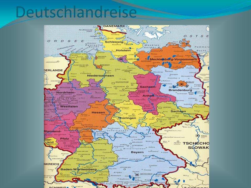 Hamburg-Köln=426 km (3h 53min)