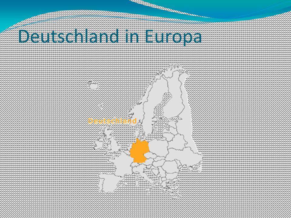 München-Dresden= 462 km( 4h21 min)