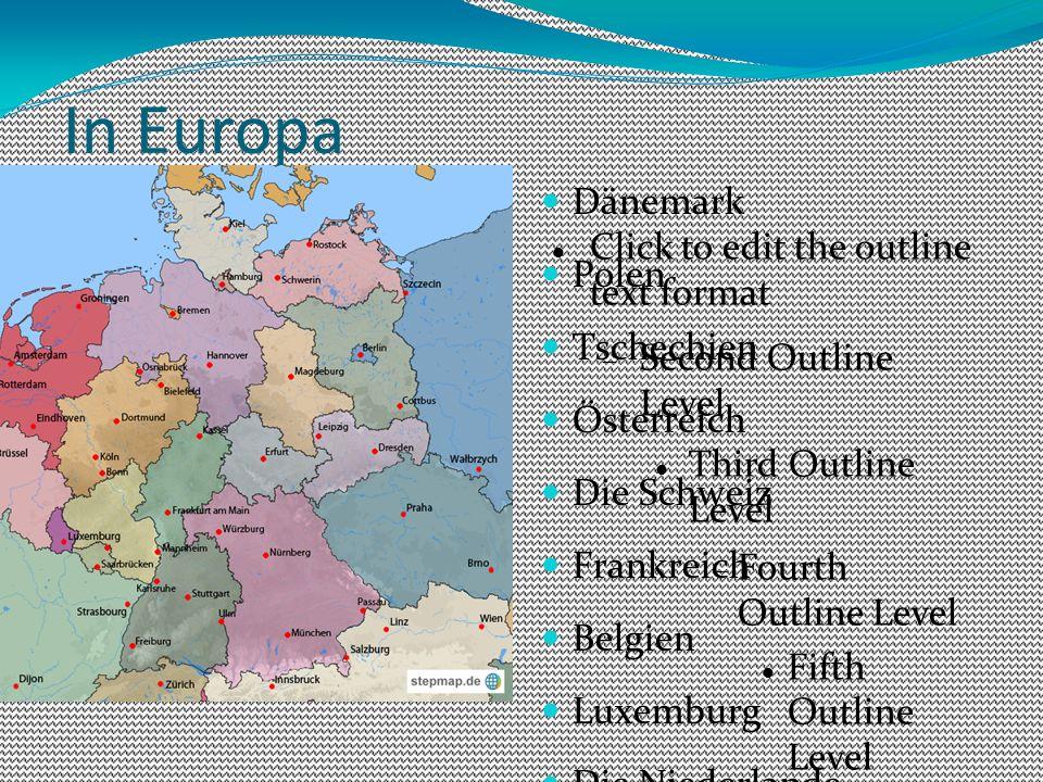 Dresden (Elbflorenz)