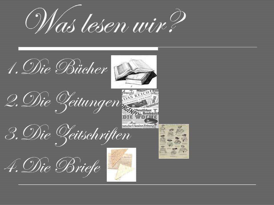 Studium in Bonn, Göttingen und Berlin Wahrscheinlich haben die Zwistigkeiten in der Familie Salomon Heine schließlich davon überzeugt, dem Drängen des Neffen nachzugeben und ihm ein Studium fernab von Hamburg zu ermöglichen.