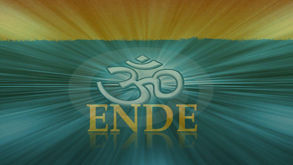 H12 Die heilige Kuh -Gott Krishna geboren Hirtenfamilie -Kuh heilig weil Götter in ihm leben Shiva Gesicht, Ganesha linken Nasenloch, Brahama Buckel -