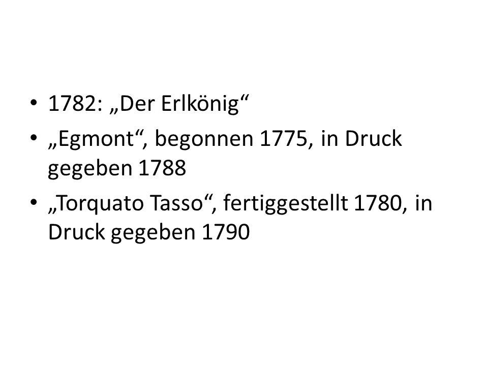 Quellen http://www.derweg.org/personen/literatur/i mages/goethe.jpg http://www.derweg.org/personen/literatur/i mages/goethe.jpg http://de.wikipedia.org/wiki/Johann_Wolfgan g_von_Goethe http://de.wikipedia.org/wiki/Johann_Wolfgan g_von_Goethe http://www.derweg.org/personen/literatur/g oetheneu.html Buch: Faust (Der Tragödie erster Teil); Schöningh (Seite 183-187)