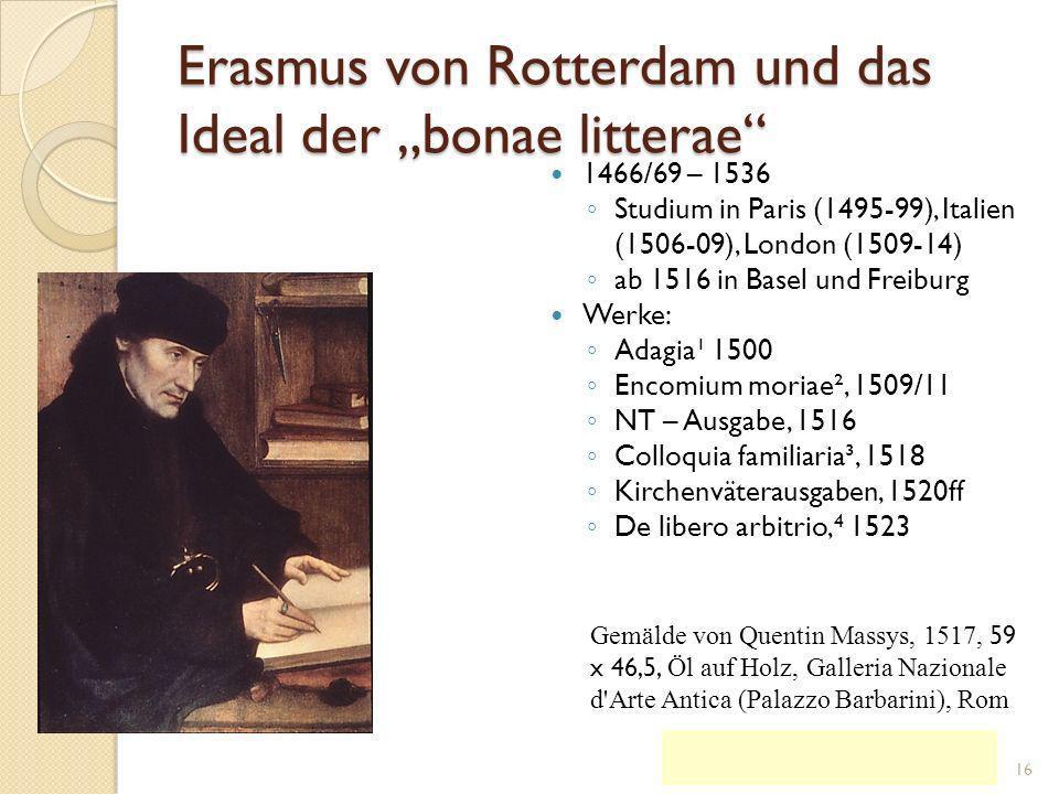 Till Eulenspiegel Tradition der Schwankbücher im Mittelalter. Satire gegen die Arroganz der Oberschichten Sein Name widerspiegelt seine Rolle als Sati