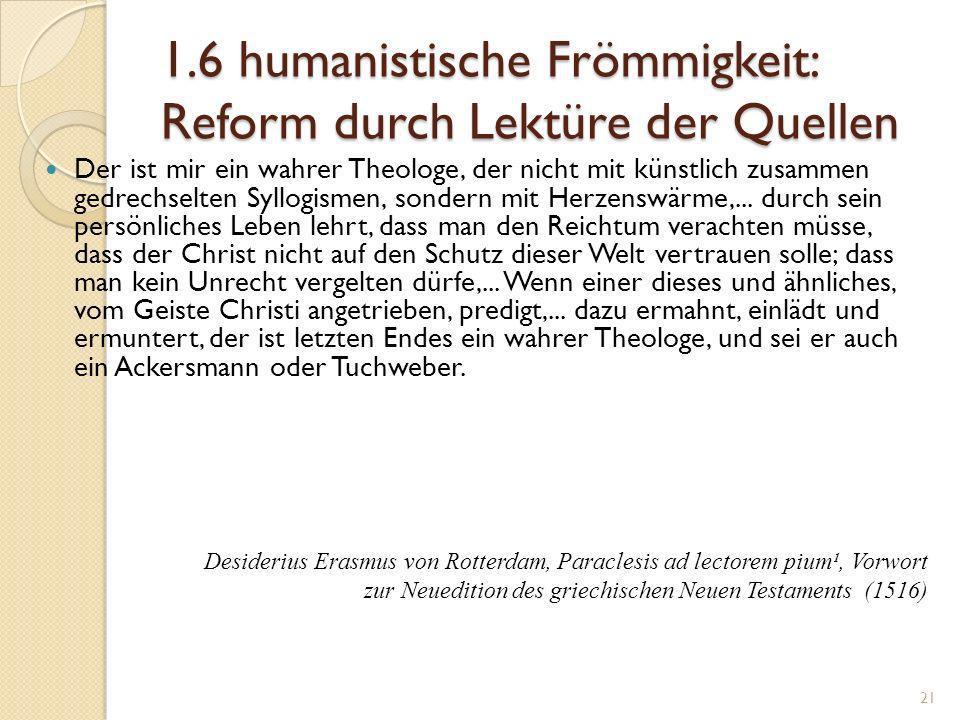 humanistische Gelehrsamkeit und Buchdruck Johannes FROBEN, Buchdrucker in Basel, 1460 - 1527. Studium der alten Sprachen in Basel Korrektor bei Amerba