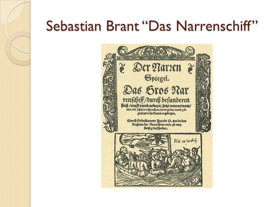 das Ideal des Humanismus: Zusammenfassung Humanismus - Bildungsbewegung in der Renaissance ausgerichtet auf das geistige Gut der wieder entdeckten ant