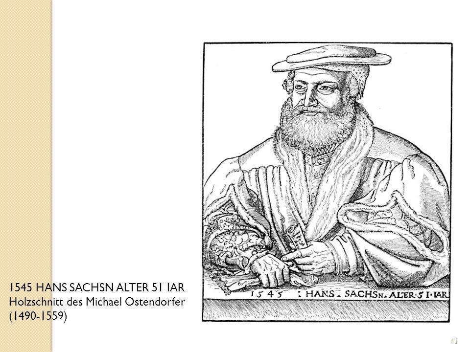 Philipp Melanchthon 16.Feb. 1497 Geboren in Bretten als Philipp Schwartzerdt 15.