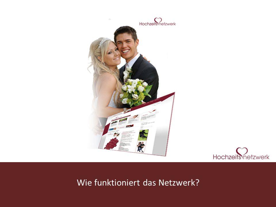 www.hochzeitsnetzwerk.de Friseur, Partyservice, Chauffeur Fotograf, Musiker und andere Hochzeitsdienstleister werben im Hochzeitsnetzwerk mit einer Anzeige Wir sind Dienstleister im Hochzeitsgeschäft