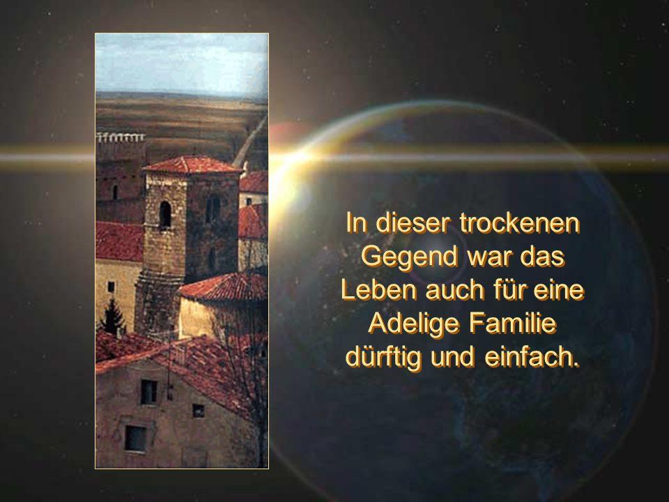 Diese waren bekannt unter dem Namen Albigenser.