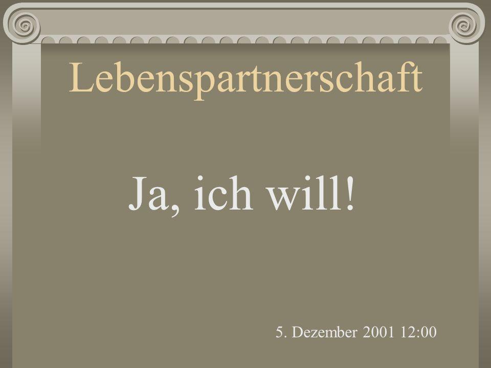 www.pohle-schultes.de