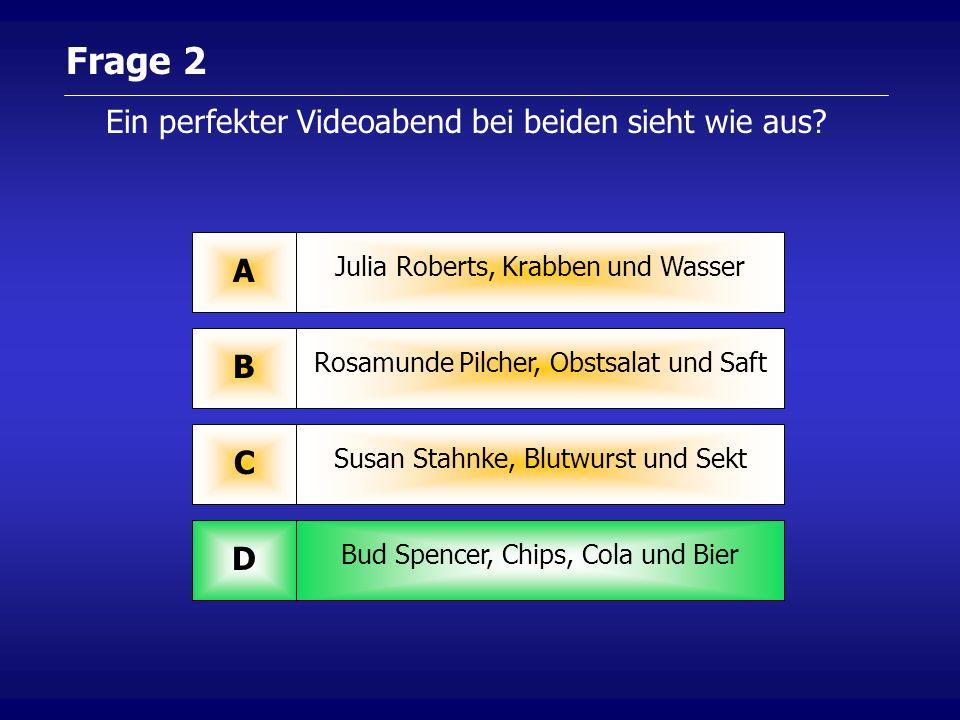 Verein bekennender Vorwärts-Einparker A Perserkatzenzüchter Verein C PipeClub Niederschlesien (Vorstand) D Puppensammler e.V.