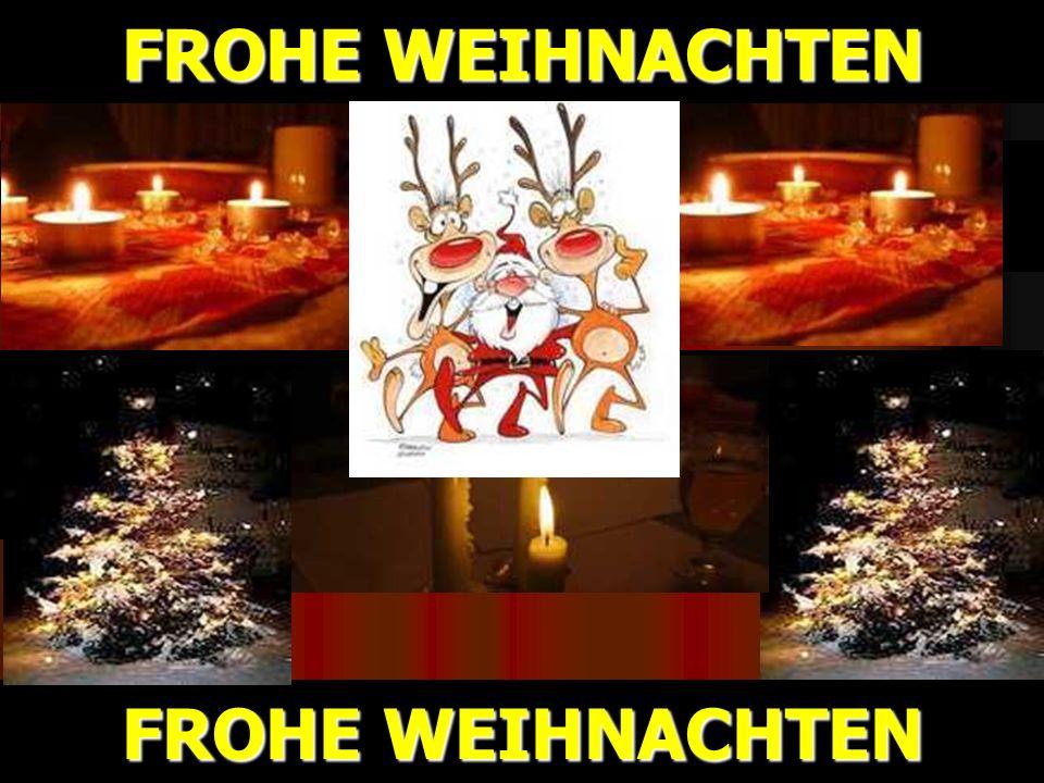 Hiermit endet das TT-Jahr 2012 Danke für die Aufmerksamkeit !!! FROHE WEIHNACHTEN