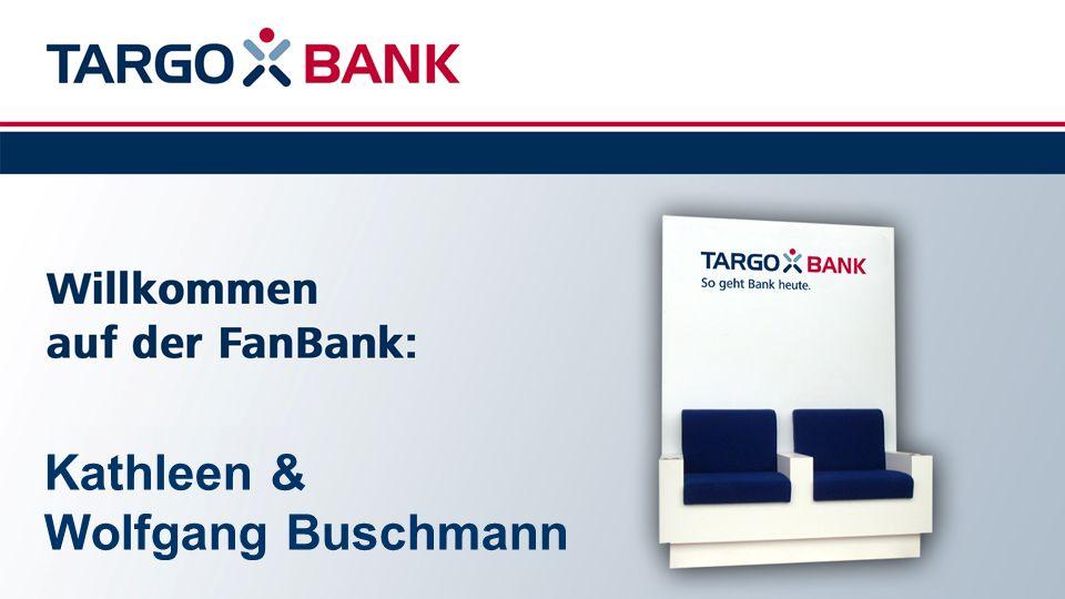 Fanbank Wer auch mal auf der Fanbank Platz nehmen möchte, findet alle nötigen Informationen hierzu auf der Werder Homepage www.werder.de unter der Rubrik Werder Banking.
