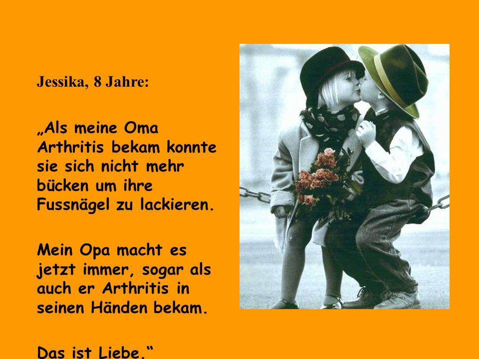 Erklärt von 4 – 8 jährigen Kindern www.Licht-Liebe.at