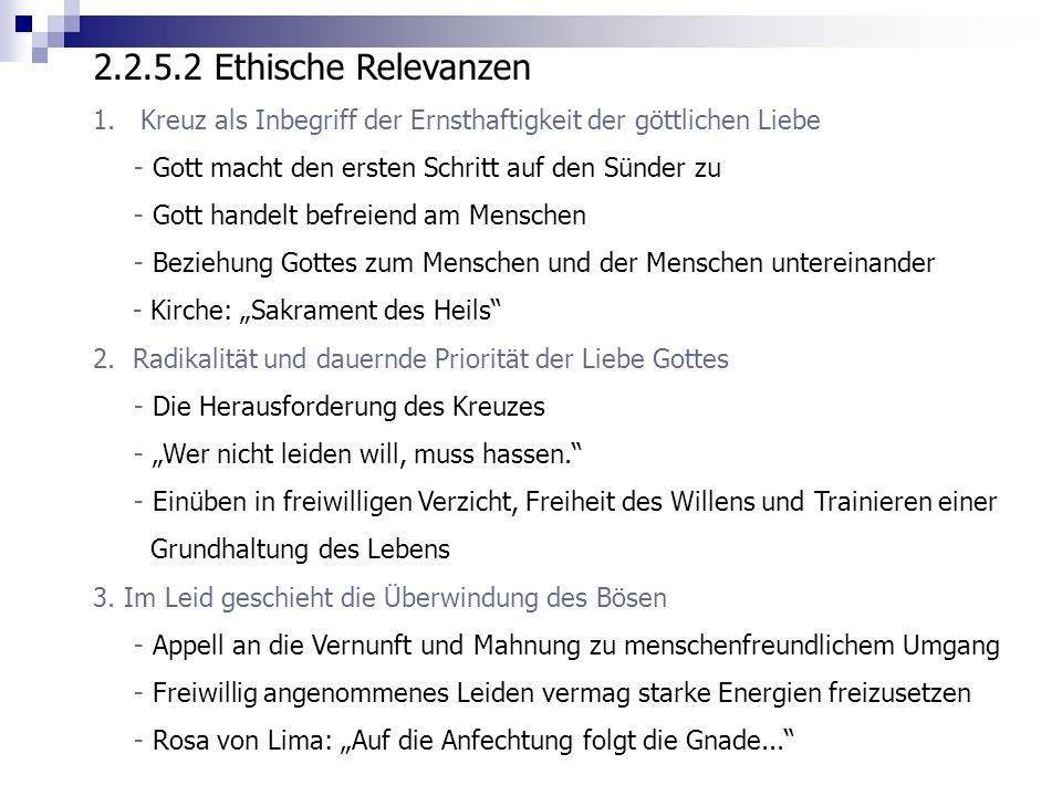 4.Das Kreuz als Torheit in den Augen der Heiden und Ärgernis für die Juden - Skizze: Gekreuzigter mit Eselskopf, 3.