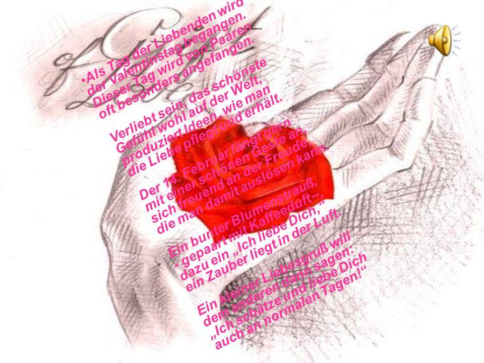 Buch Alles Gute von Herzen Dieses Buch ist das perfekte Geschenk zum Valentinstag: Durch geschmackvolle Bilder und liebevolle Texte bereiten Sie eine ganz besondere Freude.