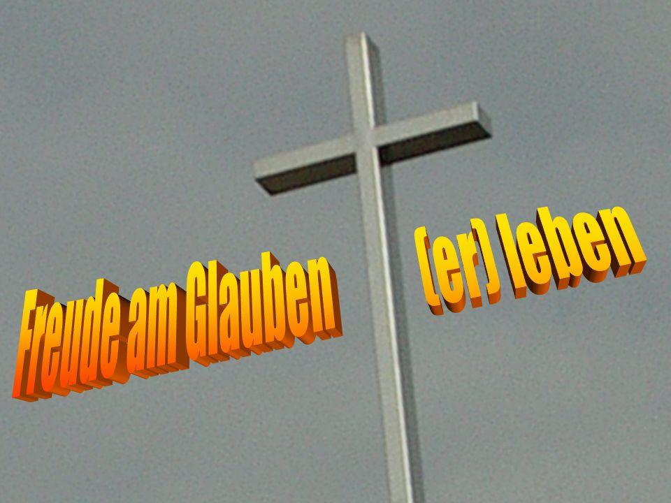 5 2.Jugendkirche – wer ist damit angesprochen .