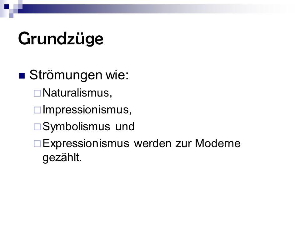 Bertold Brecht – Die Liebenden Form 20Wohin ihr.Nirgendhin.