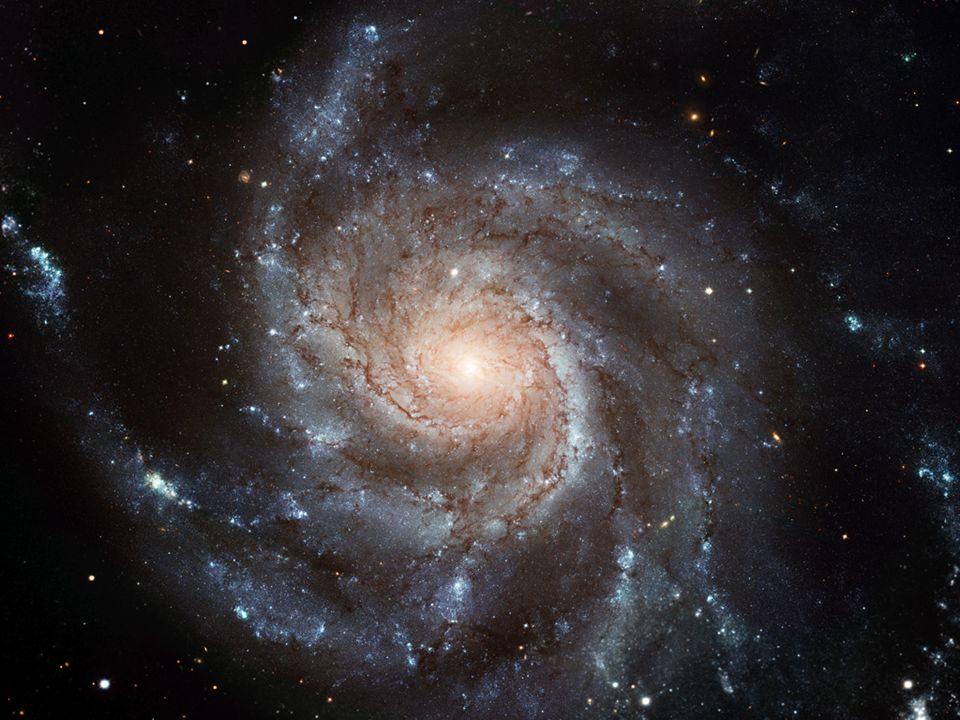 Bilder: NASA Hubble Teleskop www.spacetelescope.org Konzept: BÜCHEREI DER STADT LIENZ www.stadtbuecherei-lienz.at Texte: Elisabeth Ziegler-Duregger Wir wünschen Ihnen ein weihnachtliches Fest, das Licht wirft, auf alle Tage des neuen Jahres.