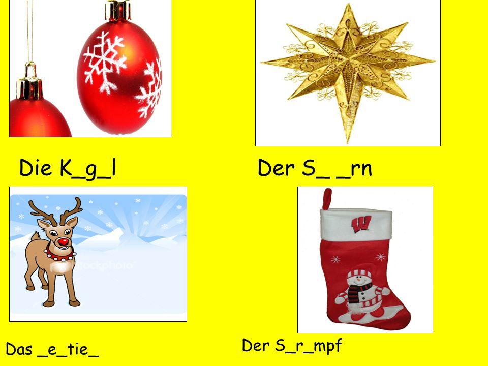Die K_g_lDer S_ _rn Das _e_tie_ Der S_r_mpf