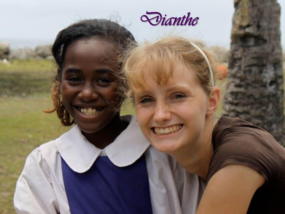 Dianthe