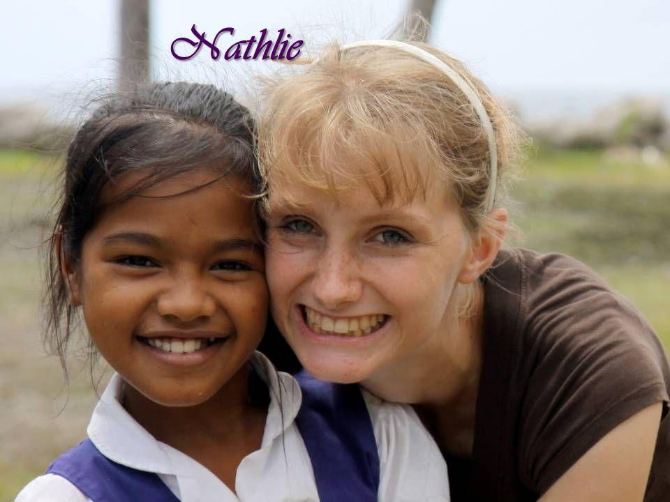 Nathlie