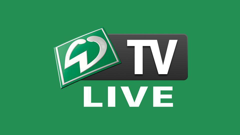 U23-Auswärtsspiel Sa., 06.10.12 – 14:00 Uhr TSV Havelse - SV Werder Bremen U23