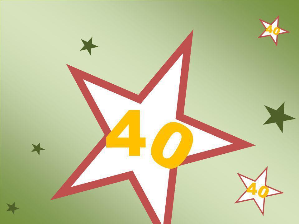 Ansprache (Geschenkübergabe) Liebe Susie, Einladung zum 40.