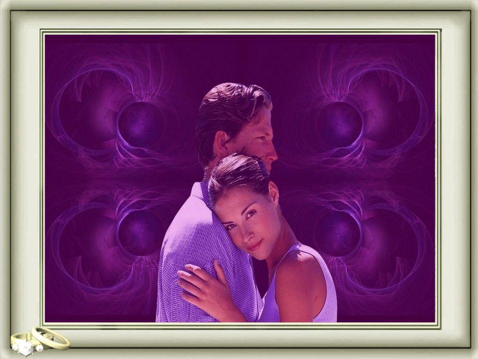 Das fünfte Geheimnis der Liebe – Die Kraft der Berührung Die Berührung ist einer der stärksten Liebesbeweise. Sie reisst Barrieren nieder und verbinde