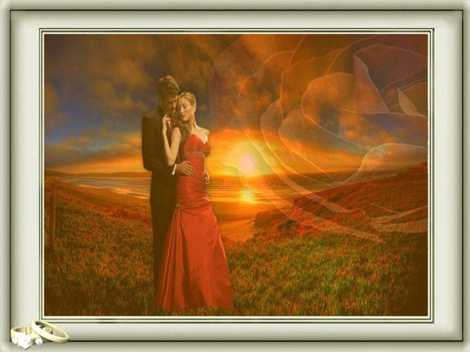 Das neunte Geheimnis der Liebe – Die Kraft der Leidenschaft Leidenschaft entzündet die Liebe und hält sie lebendig. Dauerhafte Leidenschaft entsteht n