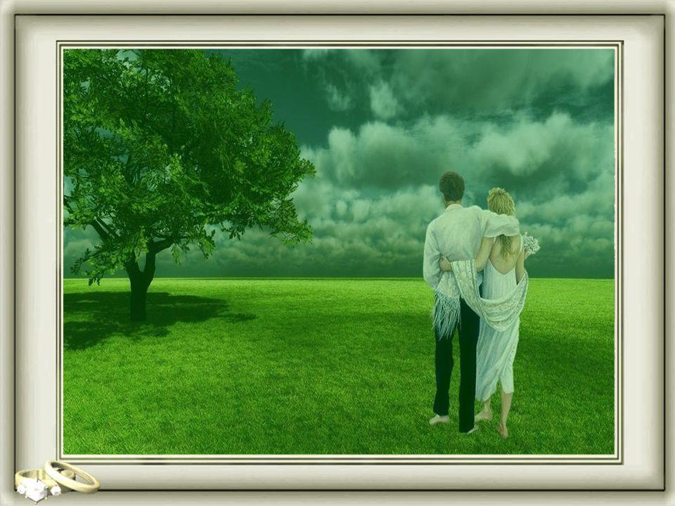 Das zehnte Geheimnis der Liebe – Die Kraft des Vertrauens Vertrauen ist das Fundament jeder Liebesbeziehung. Fehlt es, wird der eine Partner argwöhnis