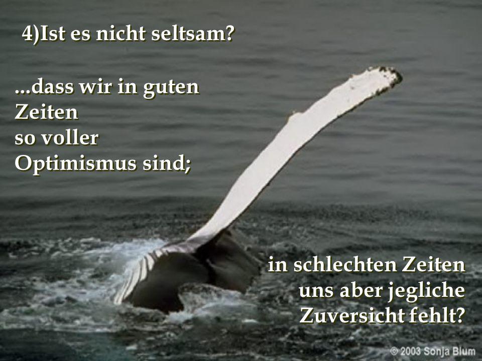verteilt durch www.funmail2u.dewww.funmail2u.de … dass wir darauf bestehen, für eine Sache kämpfen zu dürfen; 3) Ist es nicht seltsam? es aber als läs