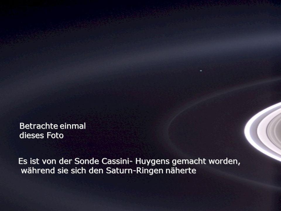 Die Sonne Sonne Erde