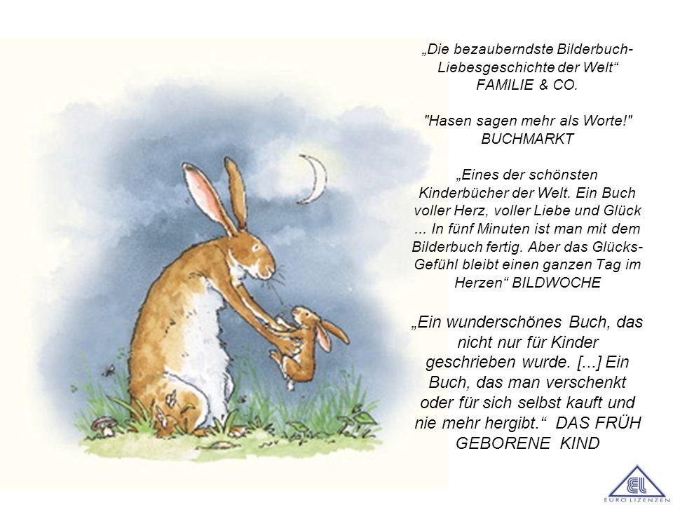 4 neue Konzeptbücher in 2008 veröffentlicht: Frühling, Sommer, Herbst und Winter.........