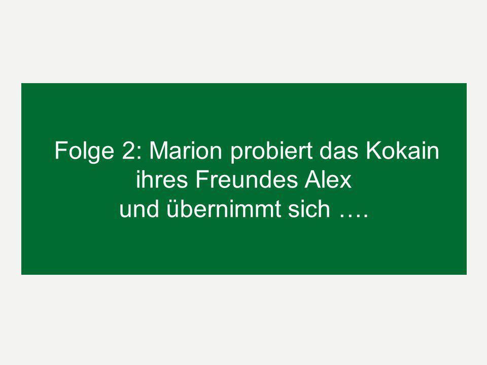 Hans Beimer Anna Ziegler Helga Beimer Benny Lea Klausi Marion Friedhelm Z. SophieSarah Tom Mehrfache Verwandtschaft (§ 1927 BGB) ¼ (§ 1931 I) + ¼ (§ 1