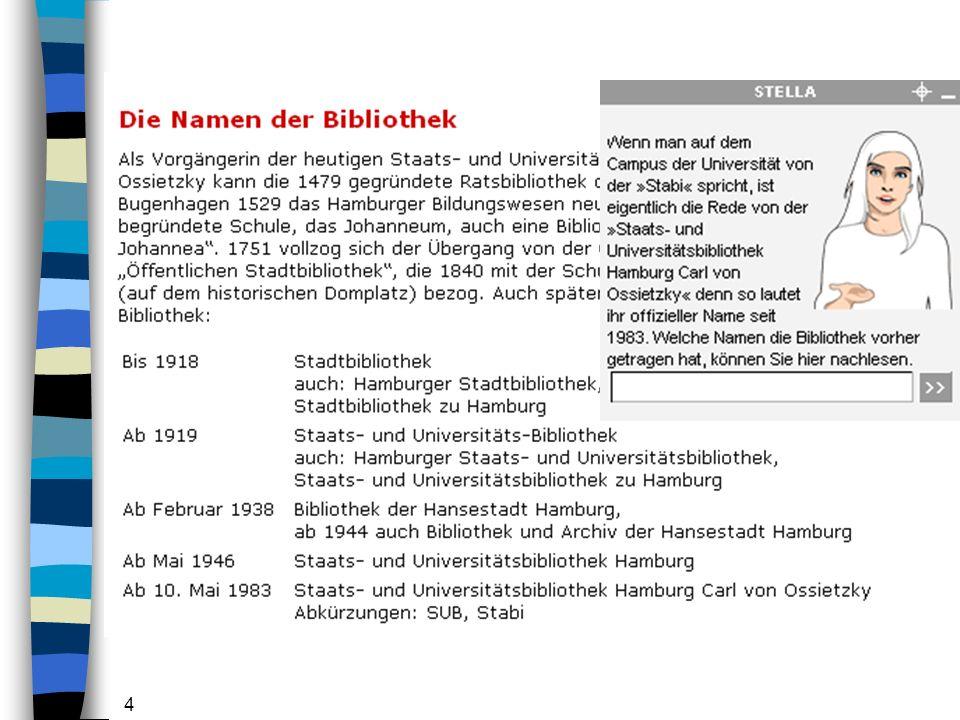 35 Informatorische Bedeutung Anwendung im Unterricht &