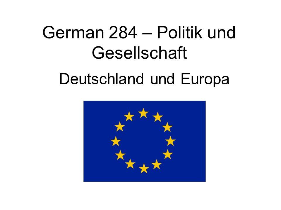 Great Britain Role of Britain in the E.U. Positive or negative? Euro!