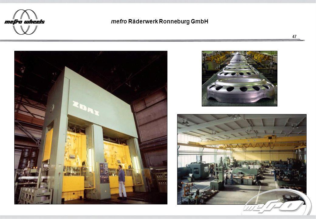 47 mefro Räderwerk Ronneburg GmbH