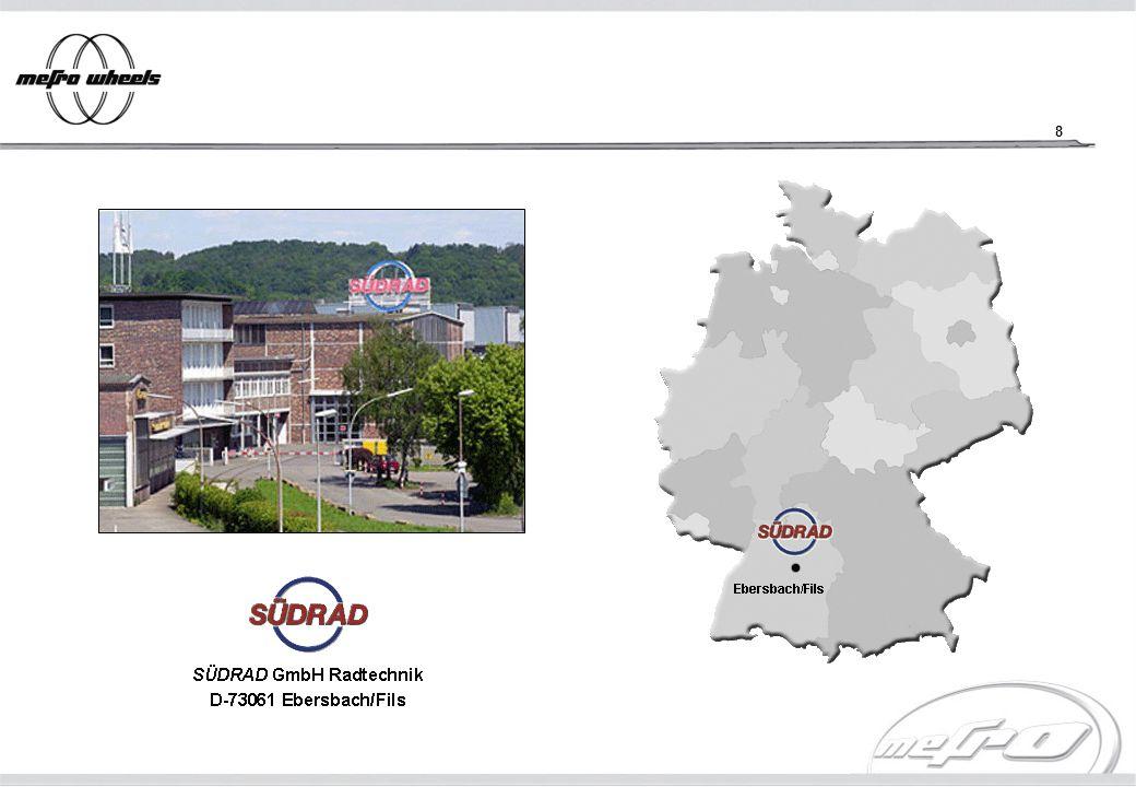 19 KRONPRINZ GmbH History – Highlights (www.kronprinz.de) 1897 Rudolf Kronenberg und Carl Prinz gründeten die KRONPRINZ AG für Fahrradteile.