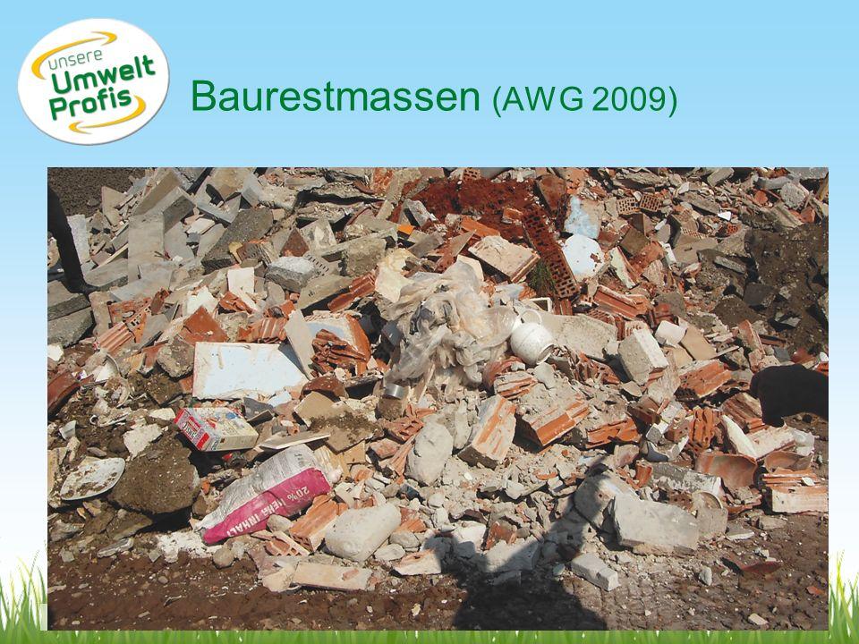 www.umweltprofis.at/ried Vorschlag Grünschnitt-Sammlung TechnoZ-Ried, 22.6.2010 Errichtung von Gemeinde-Übernahmestellen wenn KA mehr als 5 km entfernt ist.