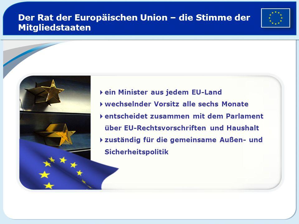 Die EU im Alltag Handyakku alle – was nun.Was wird bzw.