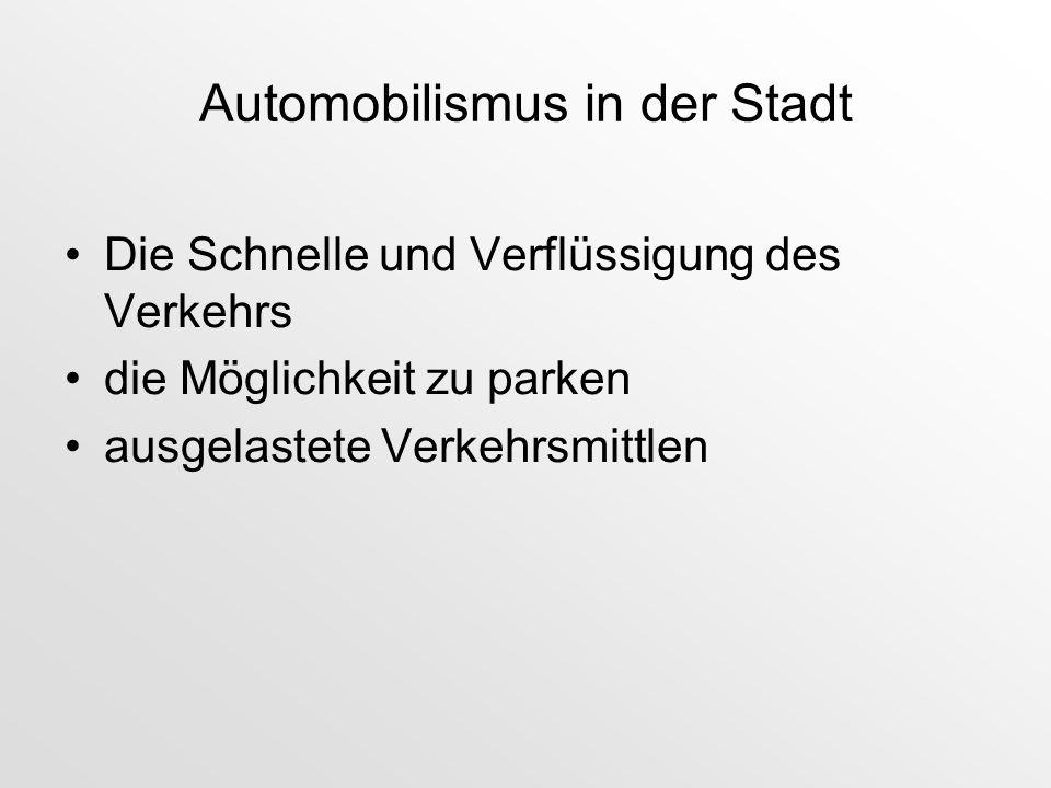Automobilesmarken audi | skoda | fiat | mazda | ford | mercedes | suzuki | seat | iveco | peugot | volkswagen | nissan | lada | opel | citroen | toyota | dacia | renault | honda | volvo | daihatsu | jeep | kia | skoda | subaru | fiat | mazda | audi | lancia | ford | mercedes | suzuki | seat | volkswagen | nissan | lada | opel | chrysler | alfa romeo | mitsubishi | citroen | Daewoo | peugeot | toyota | bmw | saab | renault | hyundai |audiskodafiatmazdafordmercedes suzukiseativecopeugotvolkswagen nissanladaopelcitroentoyotadacia renaulthondavolvodaihatsujeepkia skodasubarufiatmazdaaudi lanciafordmercedessuzukiseatvolkswagennissan ladaopelchrysleralfa romeomitsubishi citroenDaewoopeugeottoyotabmwsaabrenaulthyundai