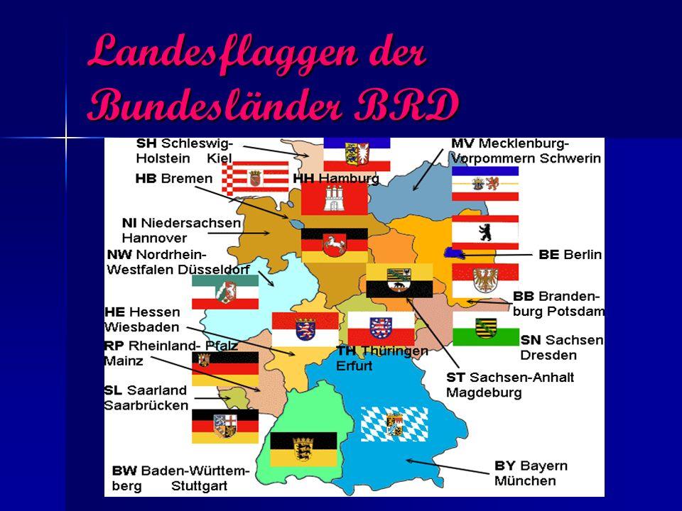 Baden-Württemberg Hauptstadt: Stuttgart Hauptstadt: Stuttgart Baden-Württemberg ist das einzige deutsche Land, das aus einer Volksabstimmung hervorging.