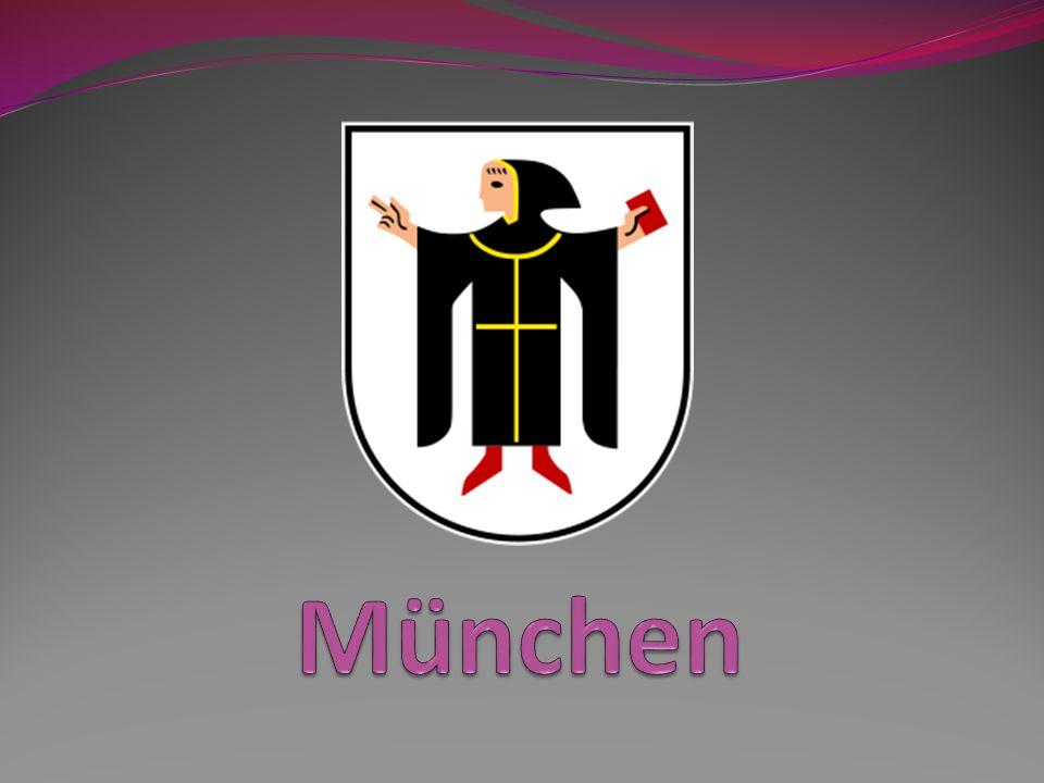 Der Stadtrand von München umfasst das Gebiet zwischen dem eigentlichen Stadtkern und der Stadtgrenze.