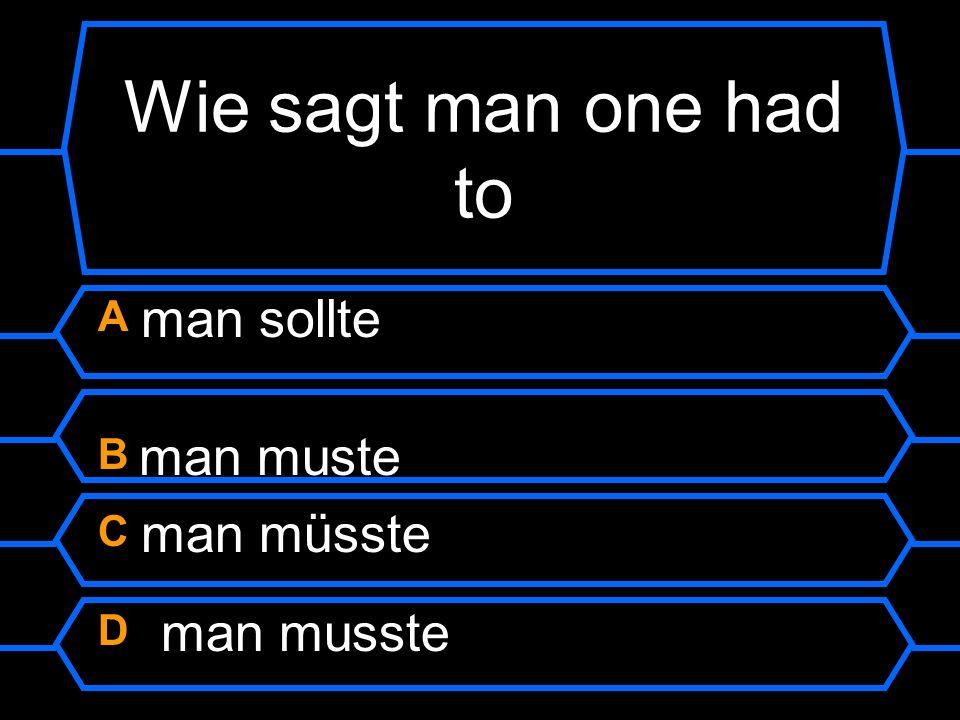 Frage 4