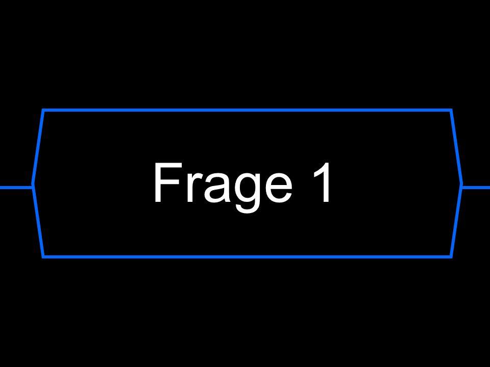 Präteritum from lügen? A lug B log C lag D gelogen