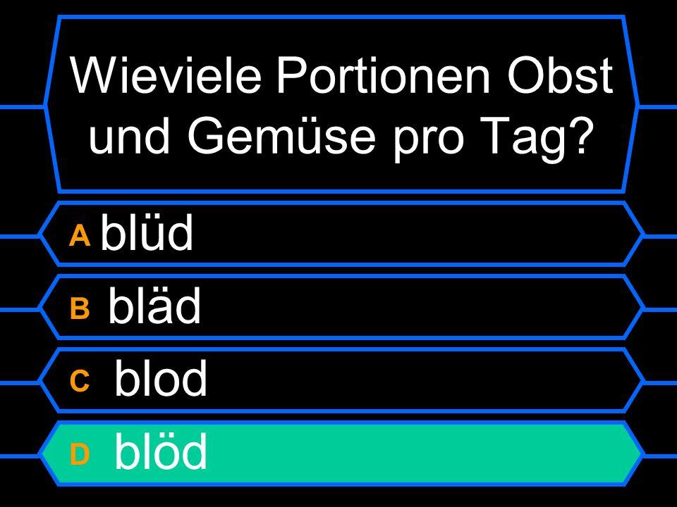 Präteritum from reiten? A riet B ritt C reitete D riet