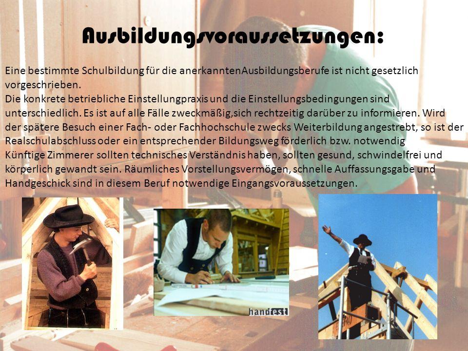 Der Dachstuhl ist die tragende Konstruktion eines Daches.Daches Dachstuhl der Nikolai-Kirche Spandau in Berlin-SpandauNikolai-Kirche SpandauBerlinSpandau In der modernen Architektur werden diese Konstruktionen oft mit Beton und Stahl ausgeführt.