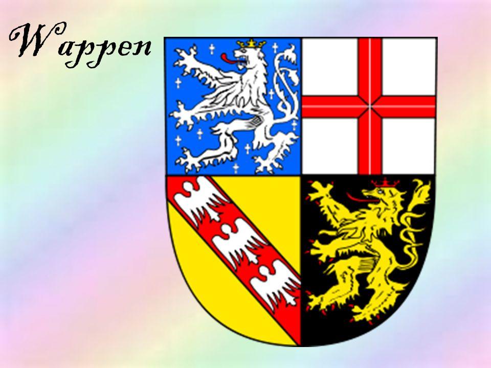 Religionen Katholisch 64.% Originated from the French