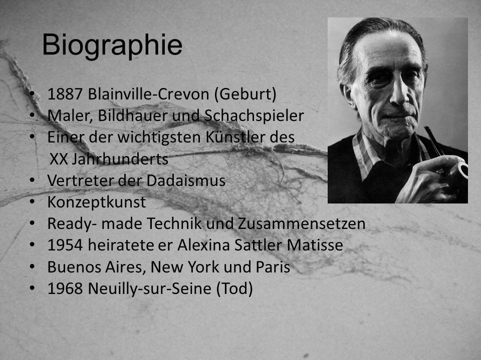 Dadaismus Künstliche und literarische Bewegung (Zürich, 1916) Dada=Holzpferdchen Beeinflusste: Kunst, Literatur, Gedicht,Grafik und Theater.