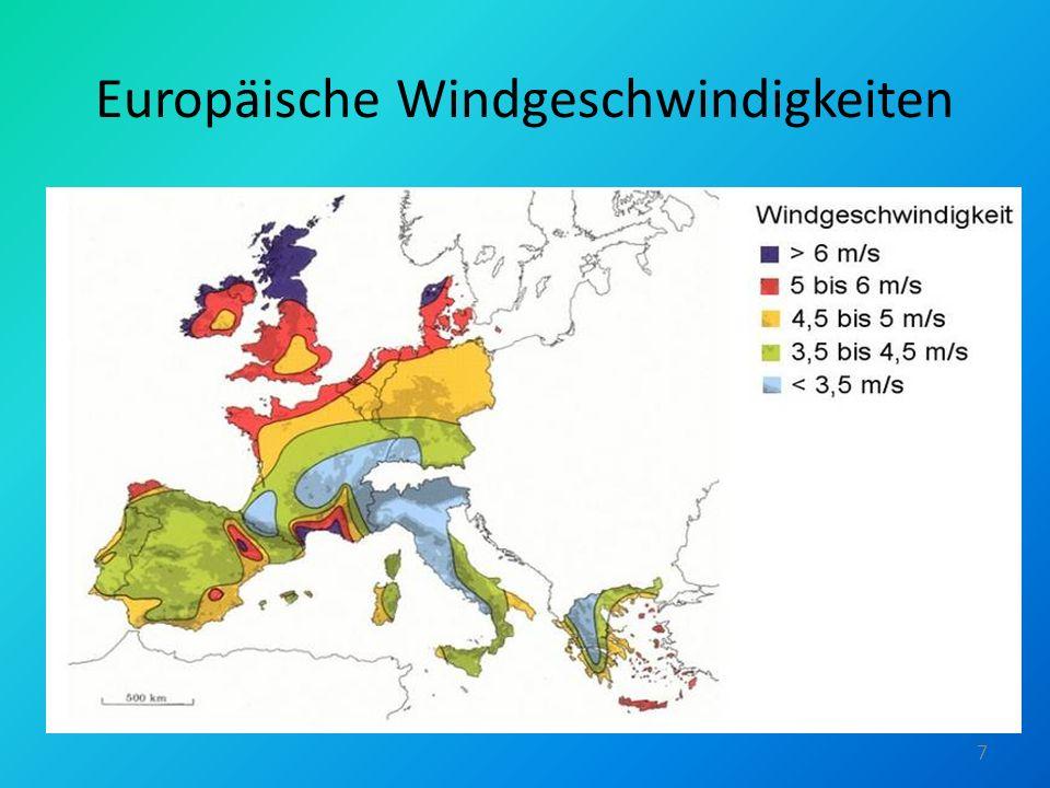 Kostenrechnung Kosten Baukosten – 1000 pro kW – 2,5-MW-Anlage = 2,5 Mio.